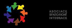 Asociace Senzorické Integrace